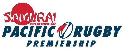 PRP_Samurai_Logo_2018