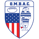OMBAC