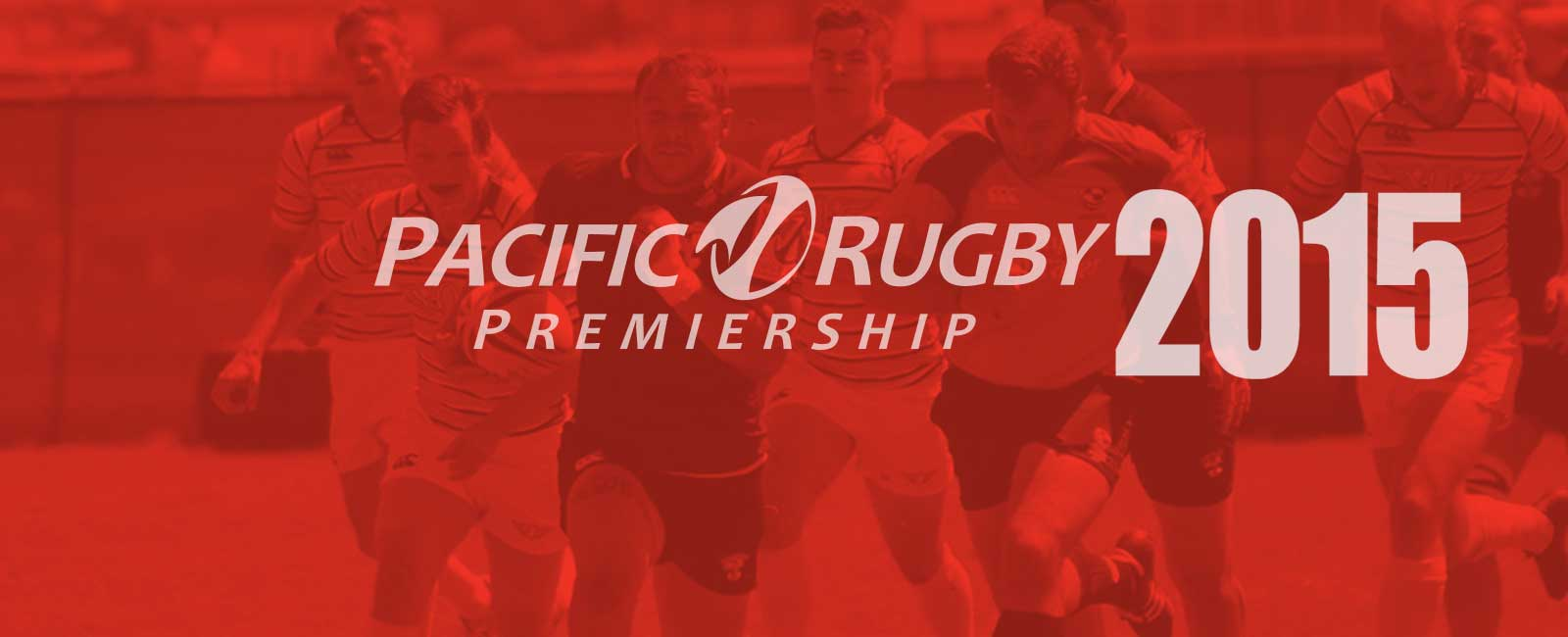 Pacific Rugby Premiership Returns