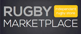rugby-marketplace