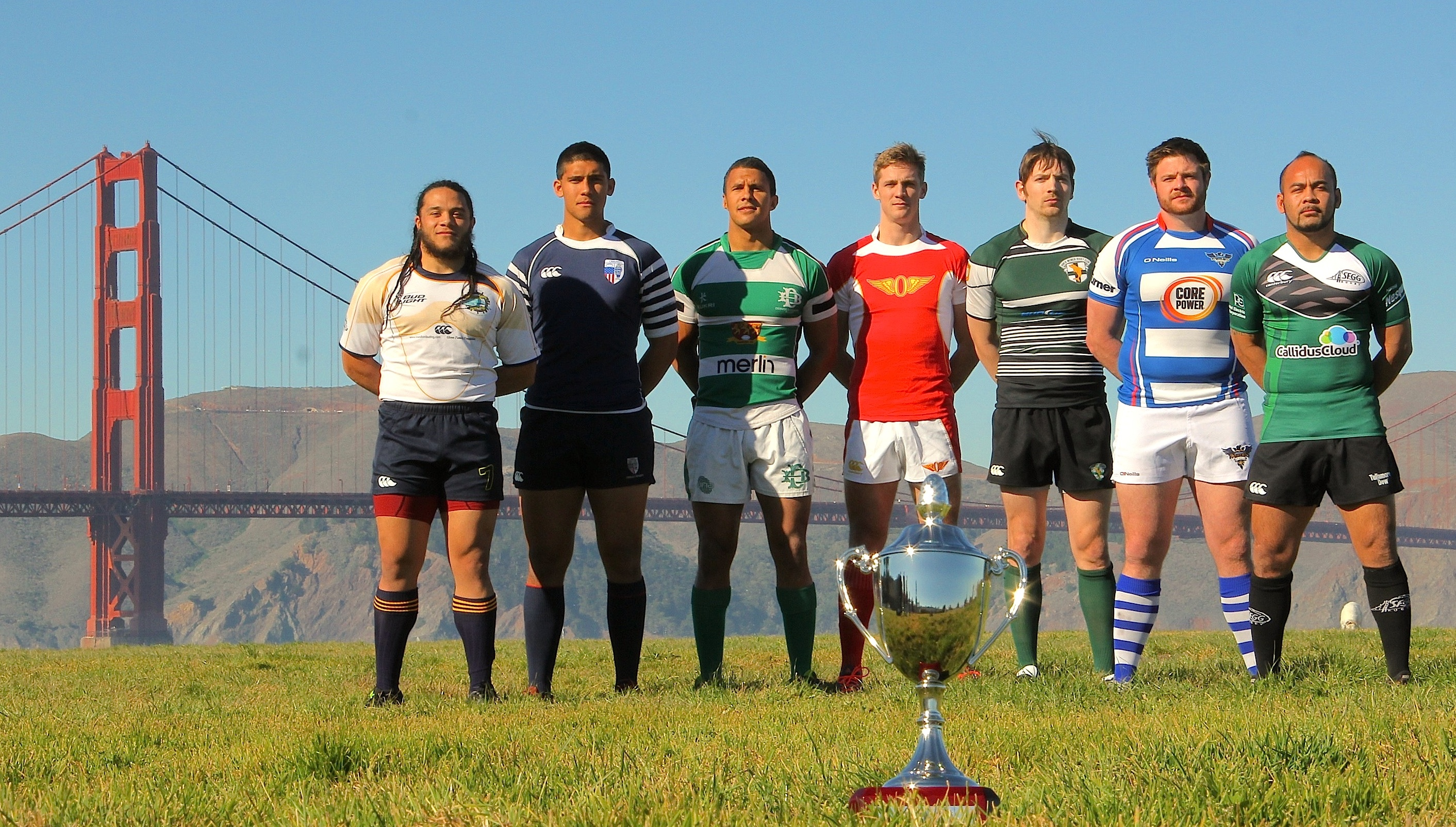Pacific Rugby Premiership takes rugby to new heights