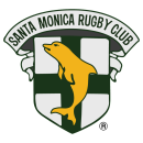 Santa Monica Opens Preseason With Win