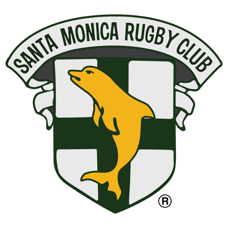 Season Preview: Santa Monica