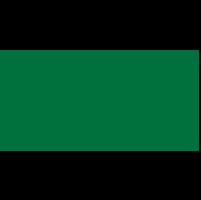 SFGG_logo_web