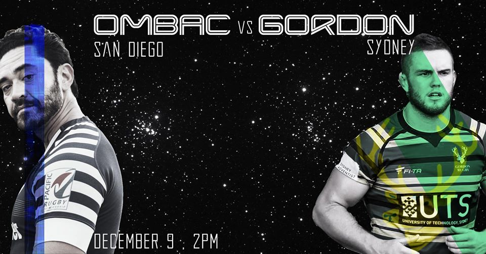 OMBAC vs. Gordon
